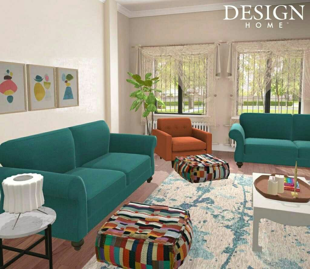 Pin by salma ahmed on design home pinterest