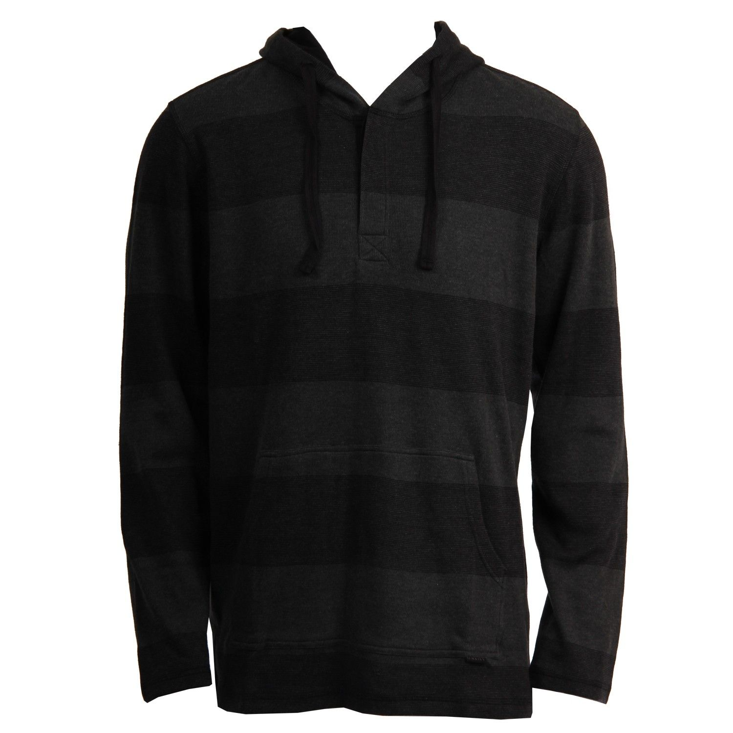 Oneill Mens Knit Watkins Black