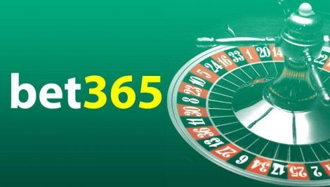 Casino bet365 erfahrung how to play baccarat game