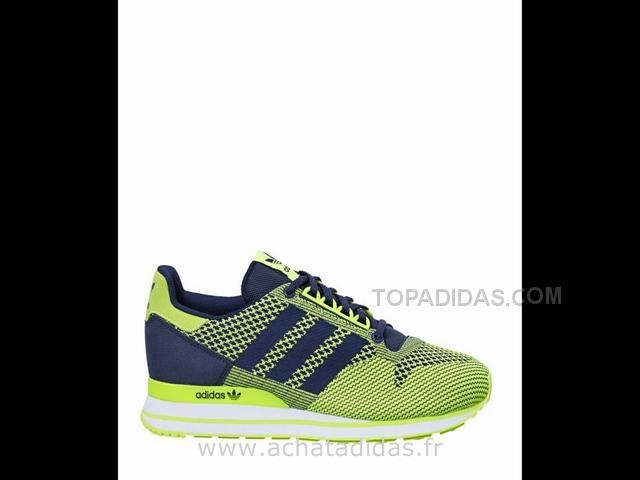 adidas zx 800 chaussures homme