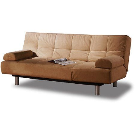 Home Futon Sofa Bed