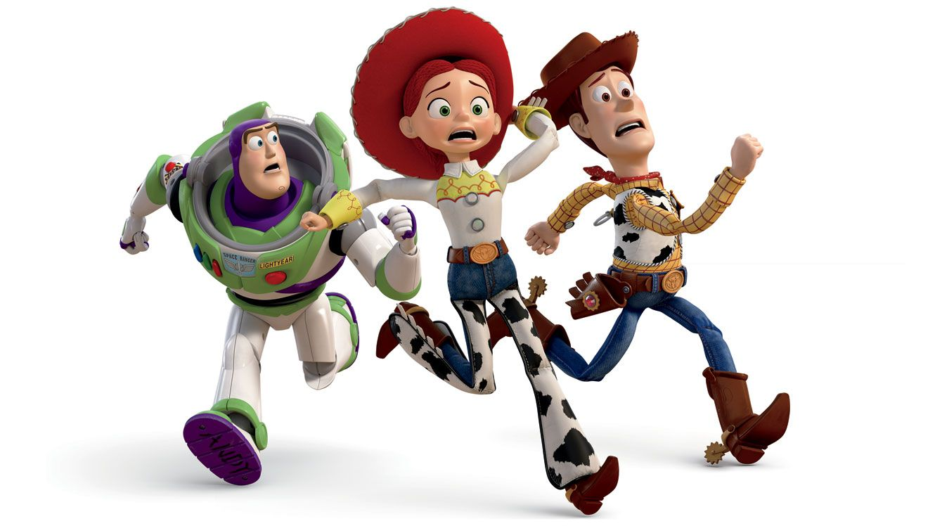 Imagenes toy story Huge Collection of High Definition
