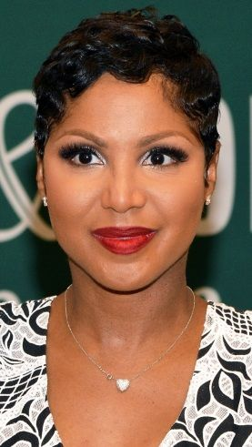 Toni Braxton Hair Google Search Toni Braxton Pinterest Hair