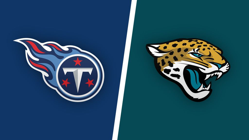 How to watch thursday night football tennessee titans at