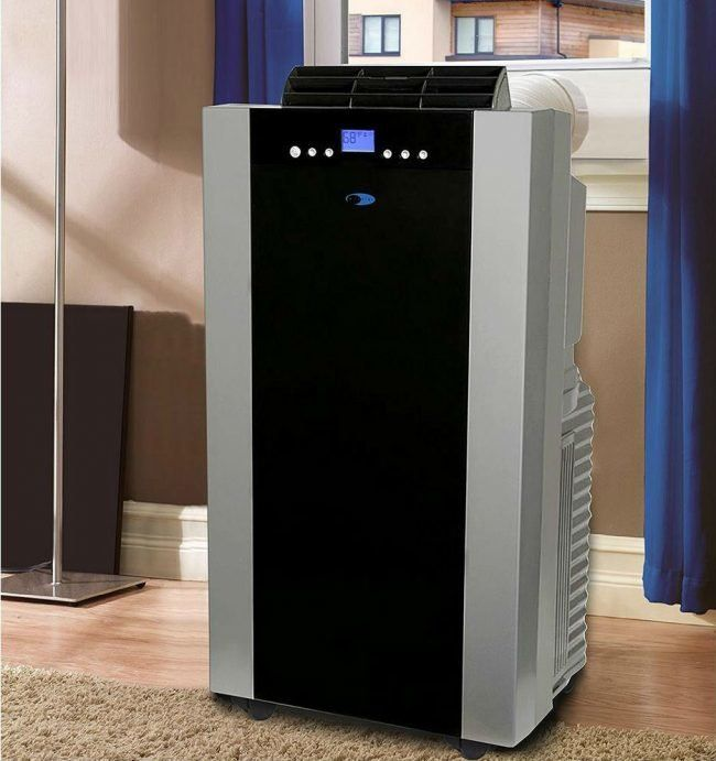 Buyer's Guide: The Best Portable Air Conditioners ...
