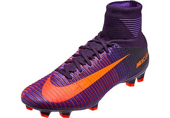 Nike Mercurial Superfly Soccer Cleats Soccerpro Com Soccer Cleats Nike Soccer Cleats Superfly Soccer Cleats