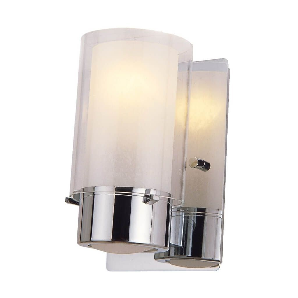 Simple and stylish tips and tricks wall sconces lighting simple
