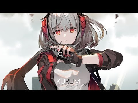 939 Best Nightcore Mix 2020 1 Hour Special Ultimate Nightcore Gaming Mix Youtube Nightcore Anime Special