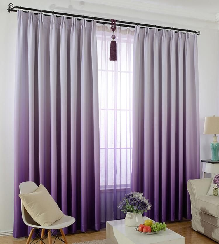 Pin By Brianne Azevedo On Room Ideas Purple Curtains Purple Curtains Living Room Curtains Living Room
