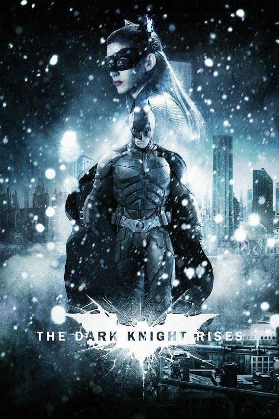 batman the dark knight rises full movie 1080p er