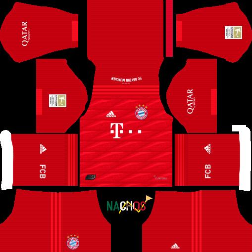 Pin De The G O A T En Ghj14 Camisetas De Futbol Camisetas Camisas
