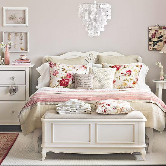 Shabby Chic Decorating Ideas Shabby Chic Furniture Shabby Chic
