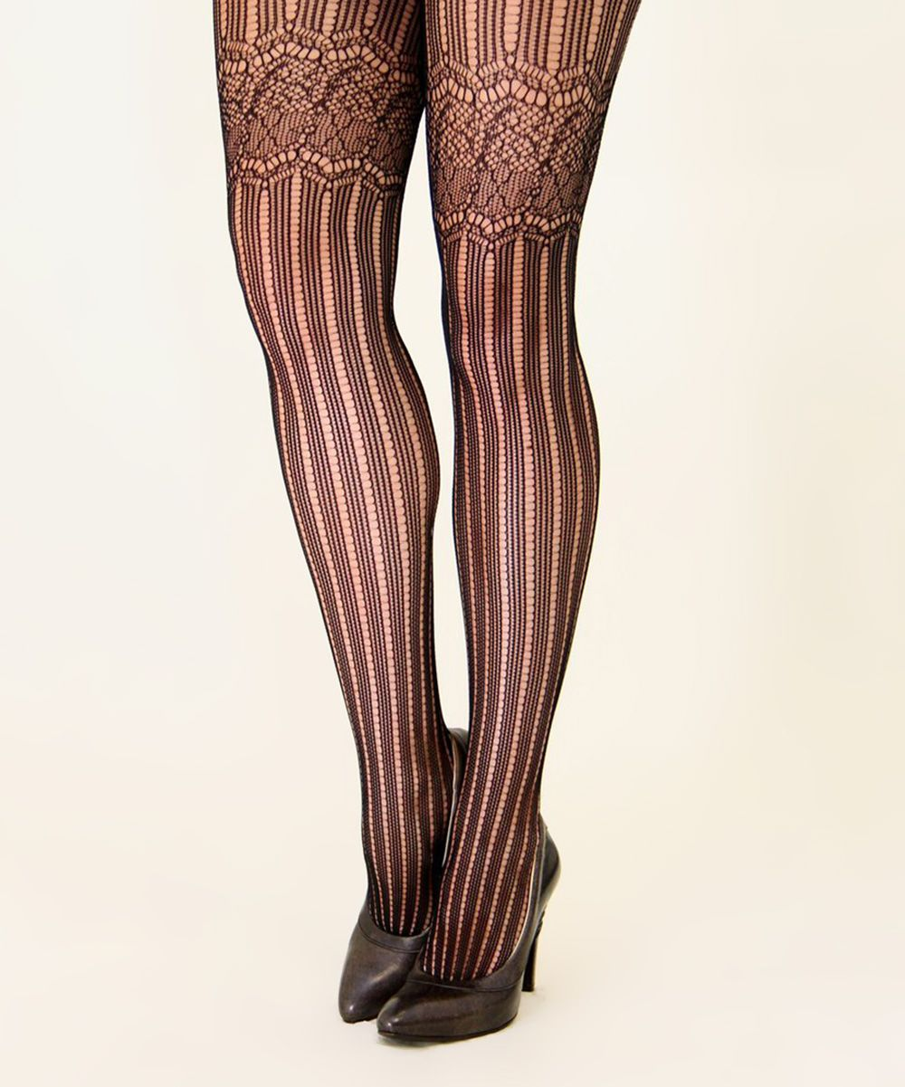 these tights are awesome!   for me!   pinterest   fishnet tights