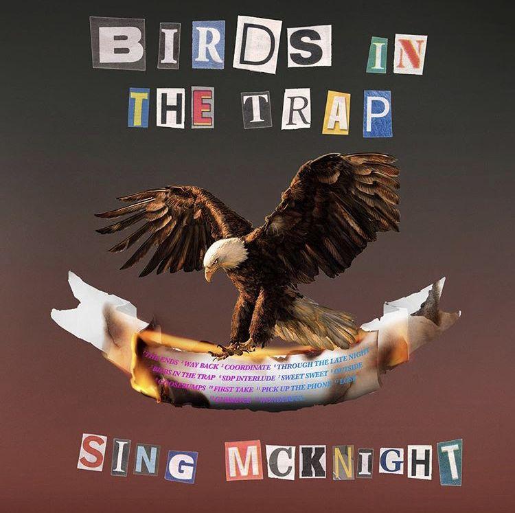 Pin By Jamie Souza On Birds In The Trap Sing Mcknight Travis Scott Birds Travis Scott Wallpapers Travis Scott Quotes