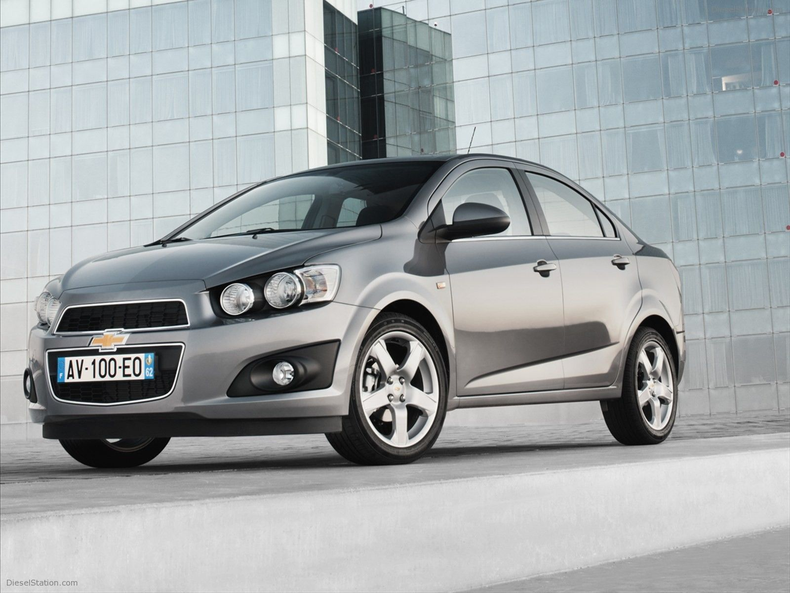 2011 Chevrolet Aveo Sedan Wallpapers   Terriod 2011 Chevrolet Aveo Sedan  Wallpapers With Regard To 2011 Chevrolet Aveo Sedan Wallpapers | 1600 X  1200 2011 ...