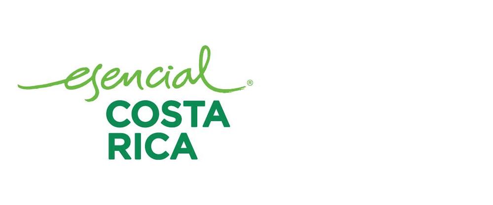 Costa Rica Tourism Logo Costa Rica Cost Rica