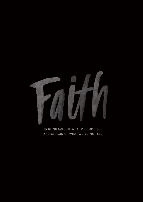 FREE Faith Wallpaper Download | Kercia Jane Design | inspire // words | Bible verse wallpaper ...