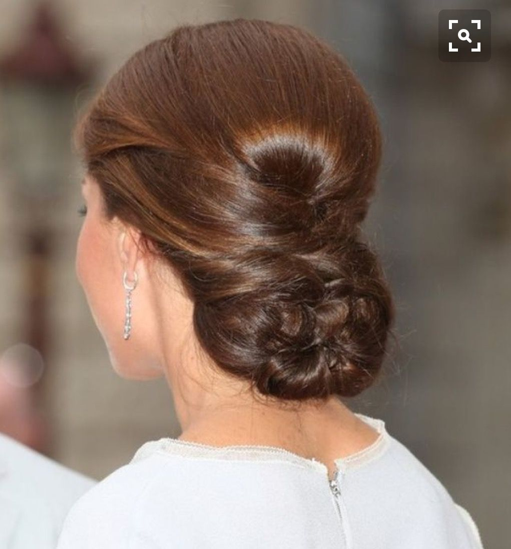 pin by tnbelle16 on updo hairstyles   wedding hairstyles