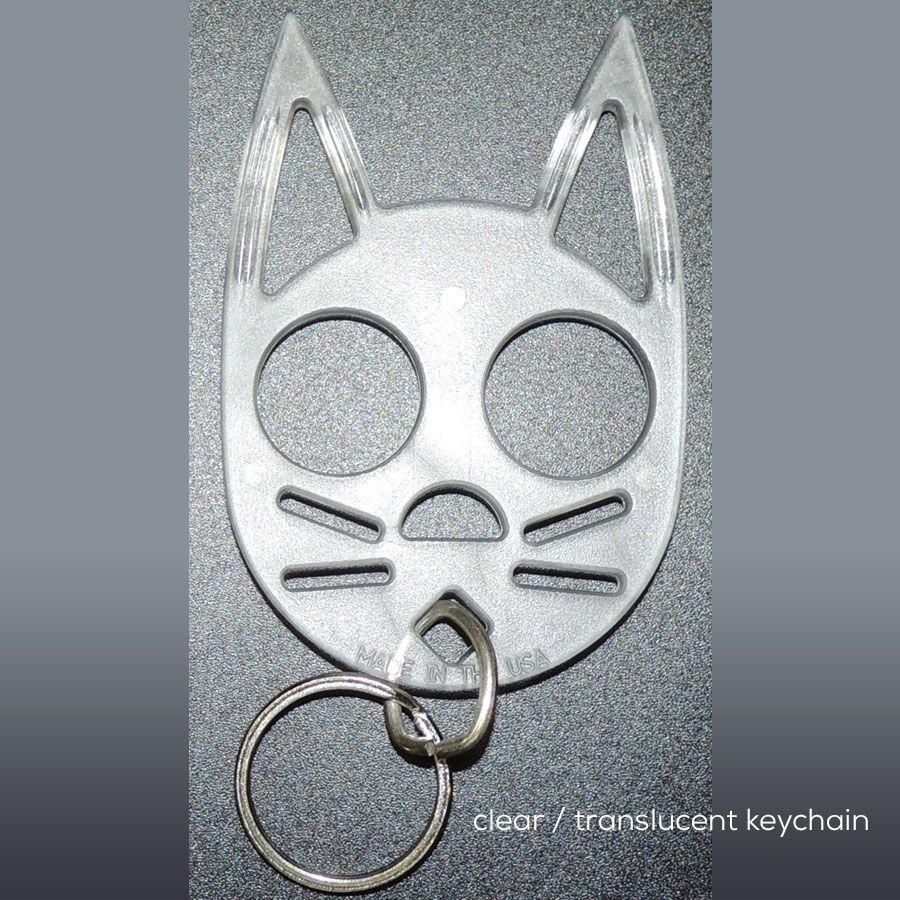 jarrett arthur selfdefense keychain (With images) Self