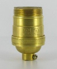 Grand Brass Lamp Parts   Search Results