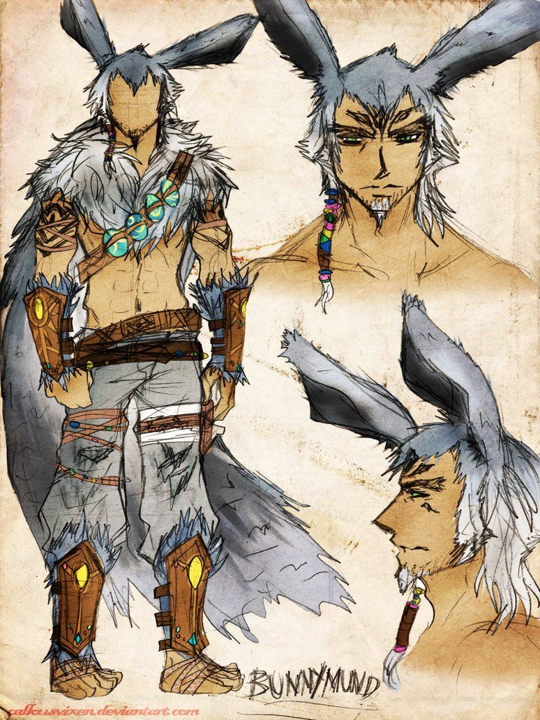 rise of the guardians human bunnymund - Google Search | ct ... for Human Easter Bunny Rise Of The Guardians  111bof