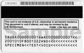 8a9031e35b4604399cc8def8f1634641 - How Long Does It Take To Get Employment Authorization Card