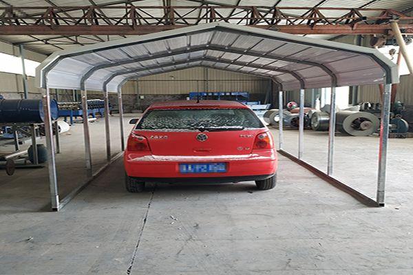 Best Carports Garages Carport Garage Carport Garage 640 x 480