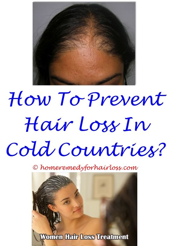 Hair Fall And Hair Growth   Hair loss, Postpartum hair loss and ...