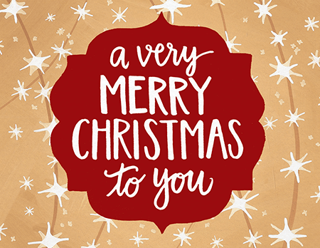 Really nice cards mailed for you postable cards pinterest really nice cards mailed for you postable cards pinterest cards and christmas cards m4hsunfo