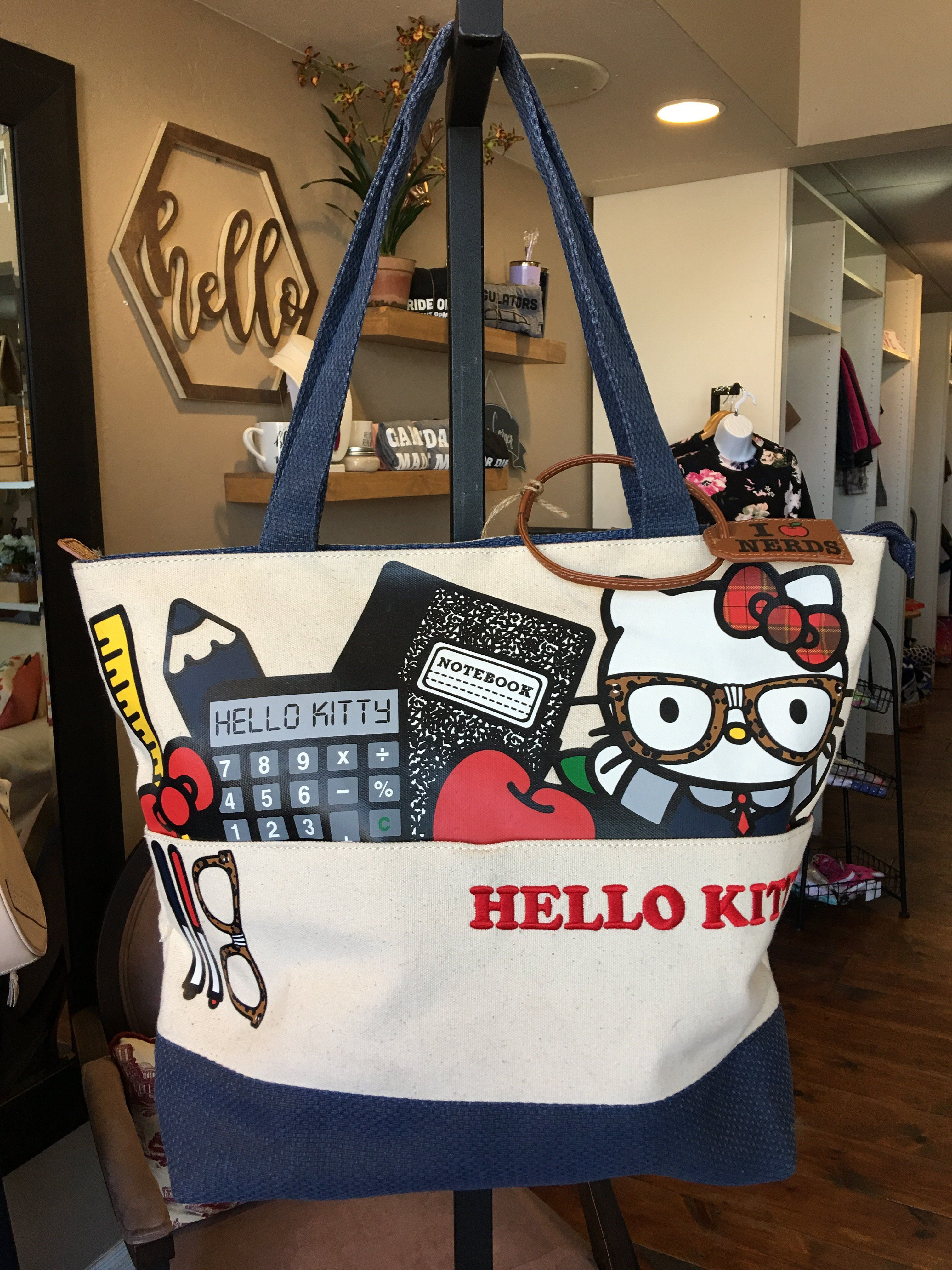 06049476a92f 61 Loungefly Hello Kitty