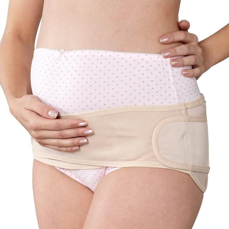 Pelvic Correction Belt Pregnant Woman Postpartum Girdle Pelvic Bone Tape