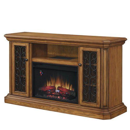 13 Terrific Menards Electric Fireplace Picture Ideas