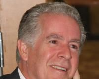 Edward Mitchell http://platinum-first.com/agents/Kathy+McKinney