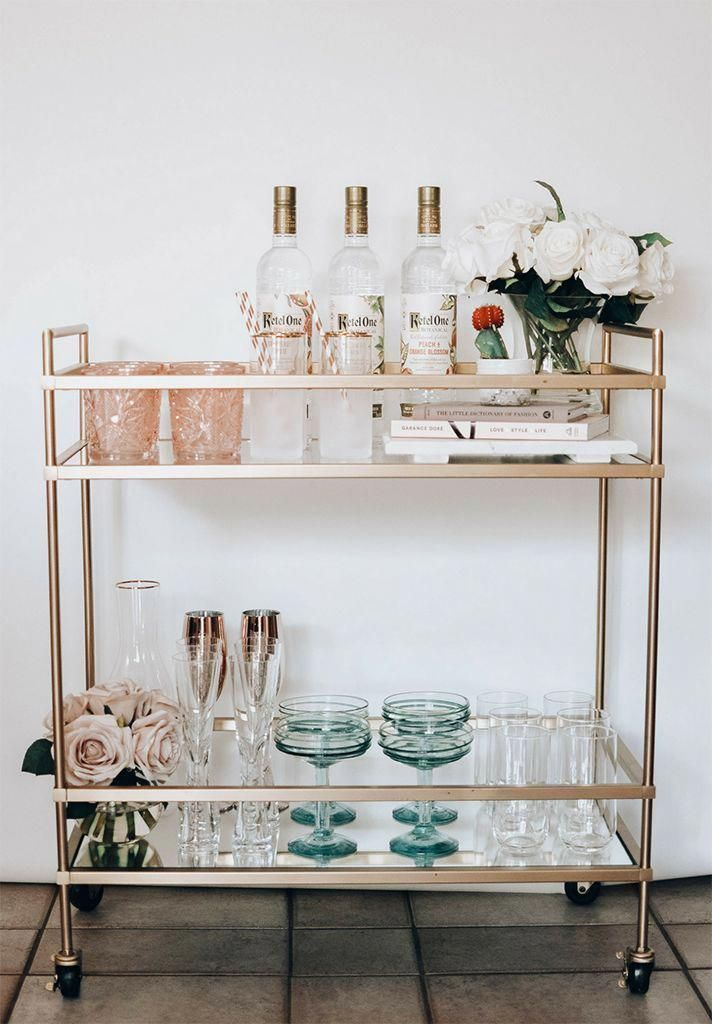 Exceptional home decor ideas detail are readily available on our web pages. look at this and you wont be sorry you did. #Homedecor