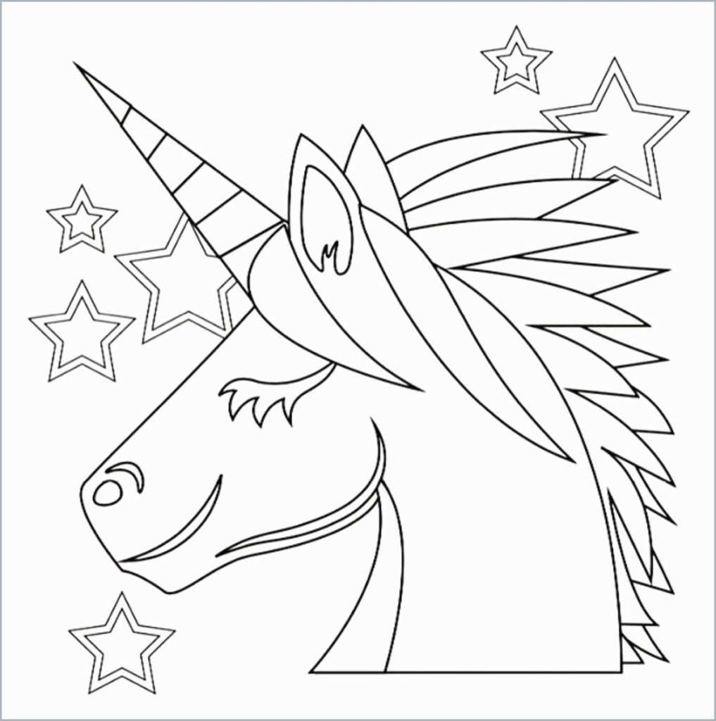 16 Coloring Page Unicorn Emoji Emoji Coloring Pages Mermaid Coloring Pages Poppy Coloring Page