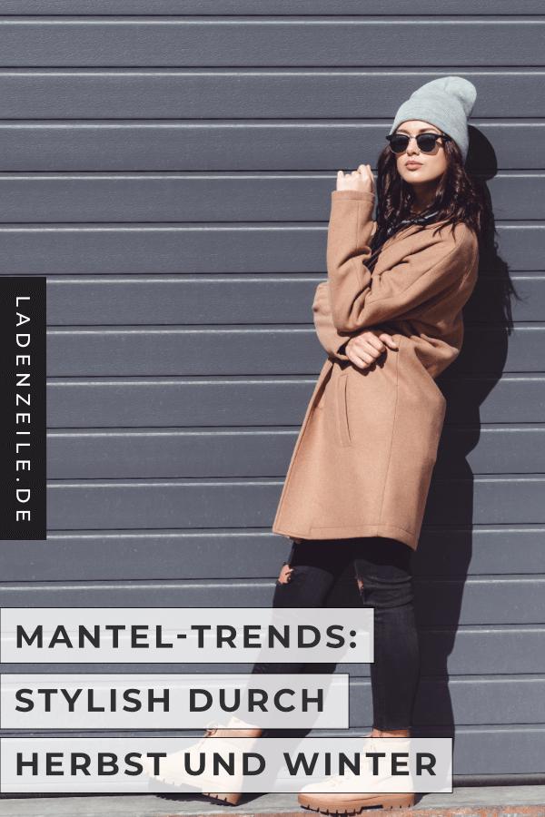 Die In Schönsten WintermantelDas Sind 2019 Trends 76bfyYg
