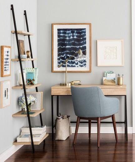 Target Project 62 Favorites That Are On Sale | haus | Bureau, Maison ...