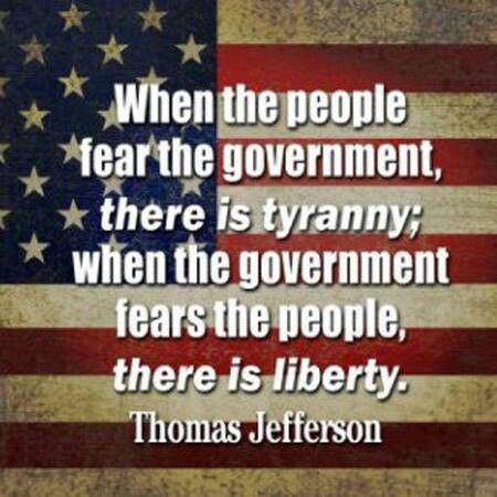 Pin by Carlos Concepcion on Jul4th Quotes, Political