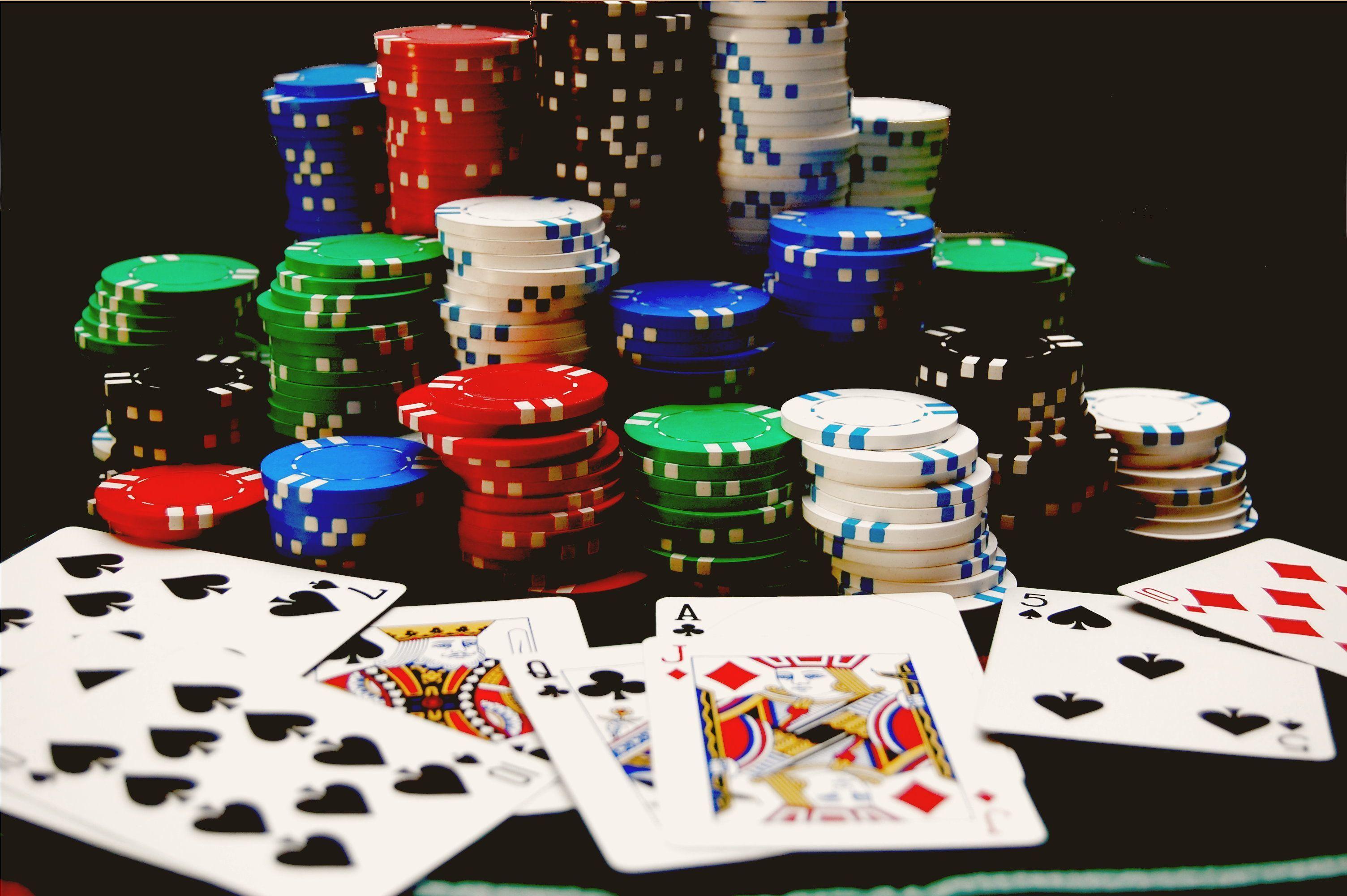 21st Birthday Party Ideas for Him poker Poker, Online