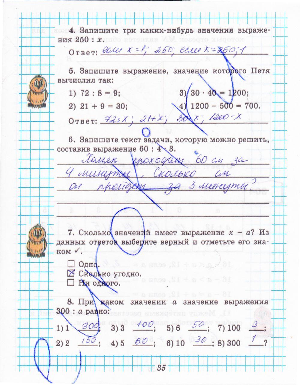 Спиши.ru 5 класс история