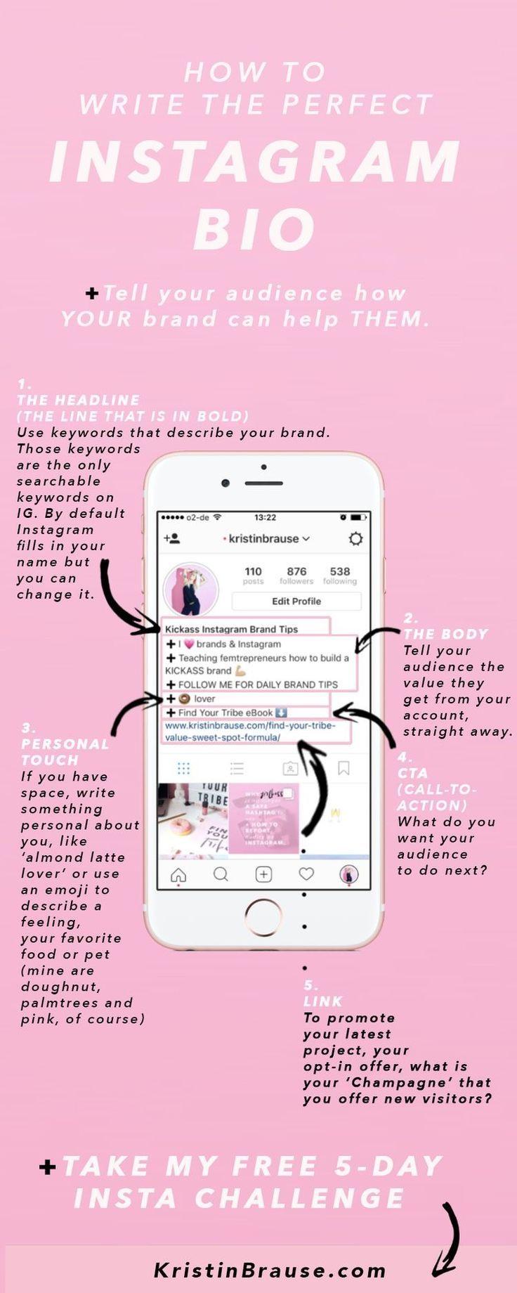 Instagram Marketing For Small Businesses Instagram