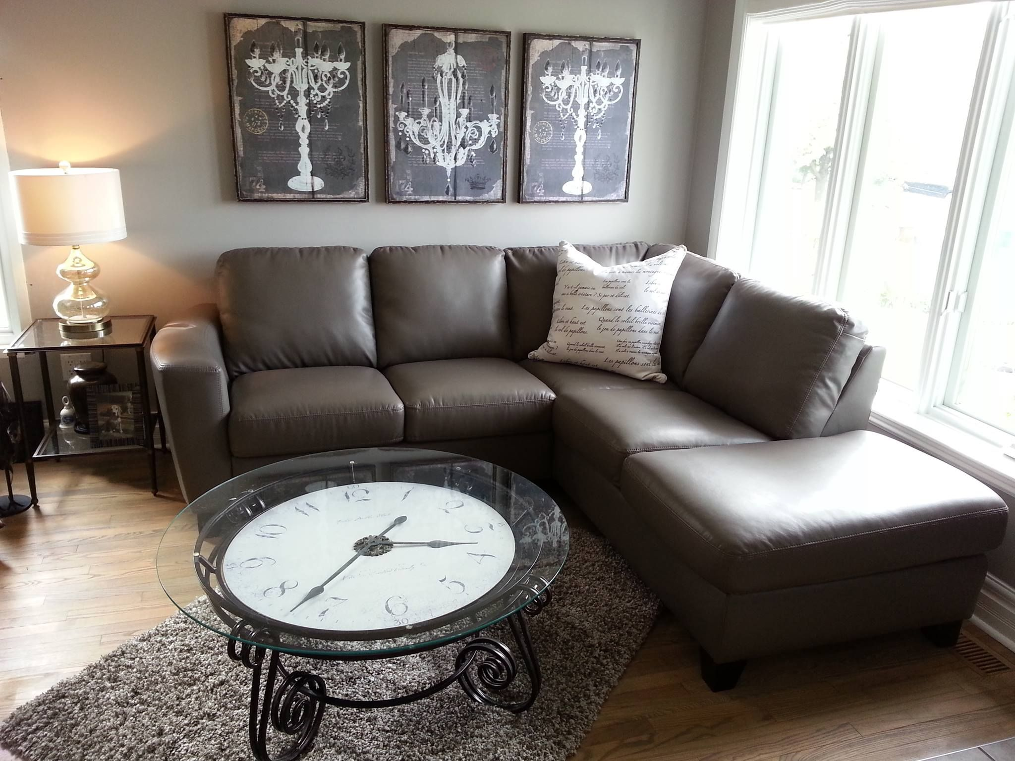 livingroom leeds leeds in a well styled living room photo courtesy of jo anne palliser furniture furniture 7281