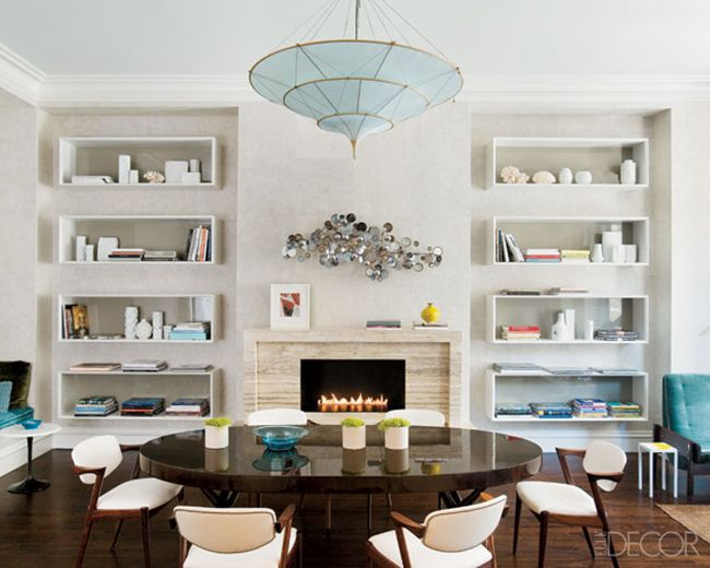 frankroop alcove boxes  dining room  pinterest  alcove alcove