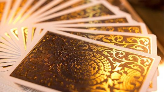 The Glow of God Herself Gold aesthetic, Aesthetic, Cards