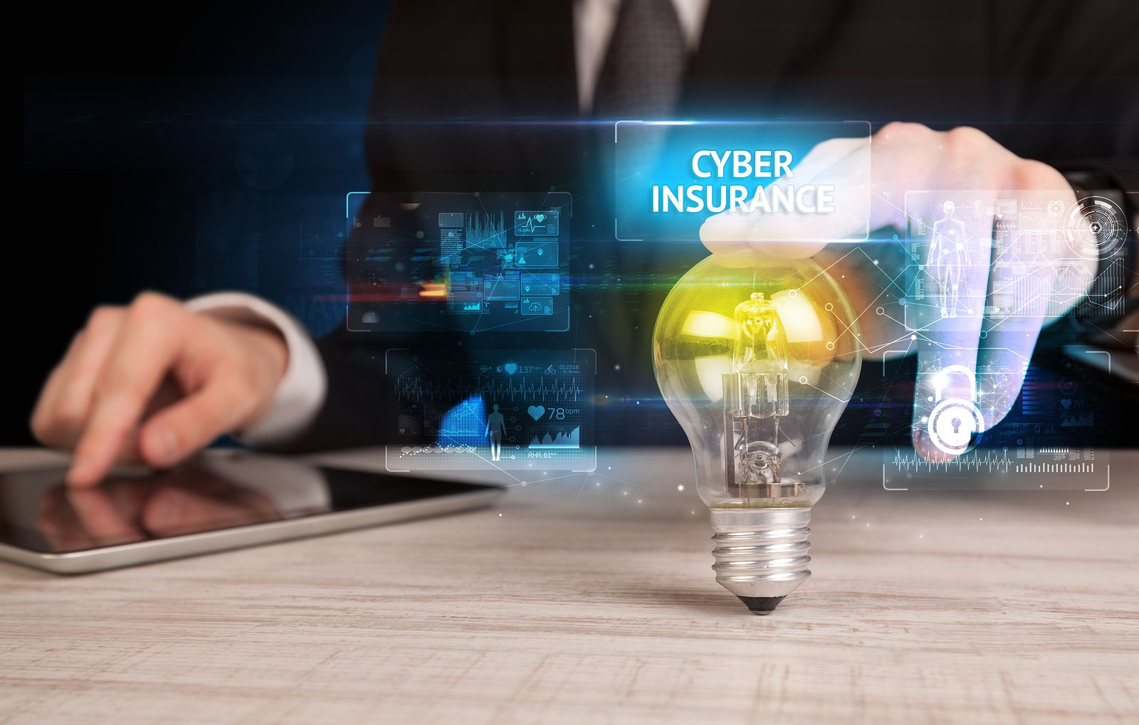 How the us cyber insurance market is performing in 2020