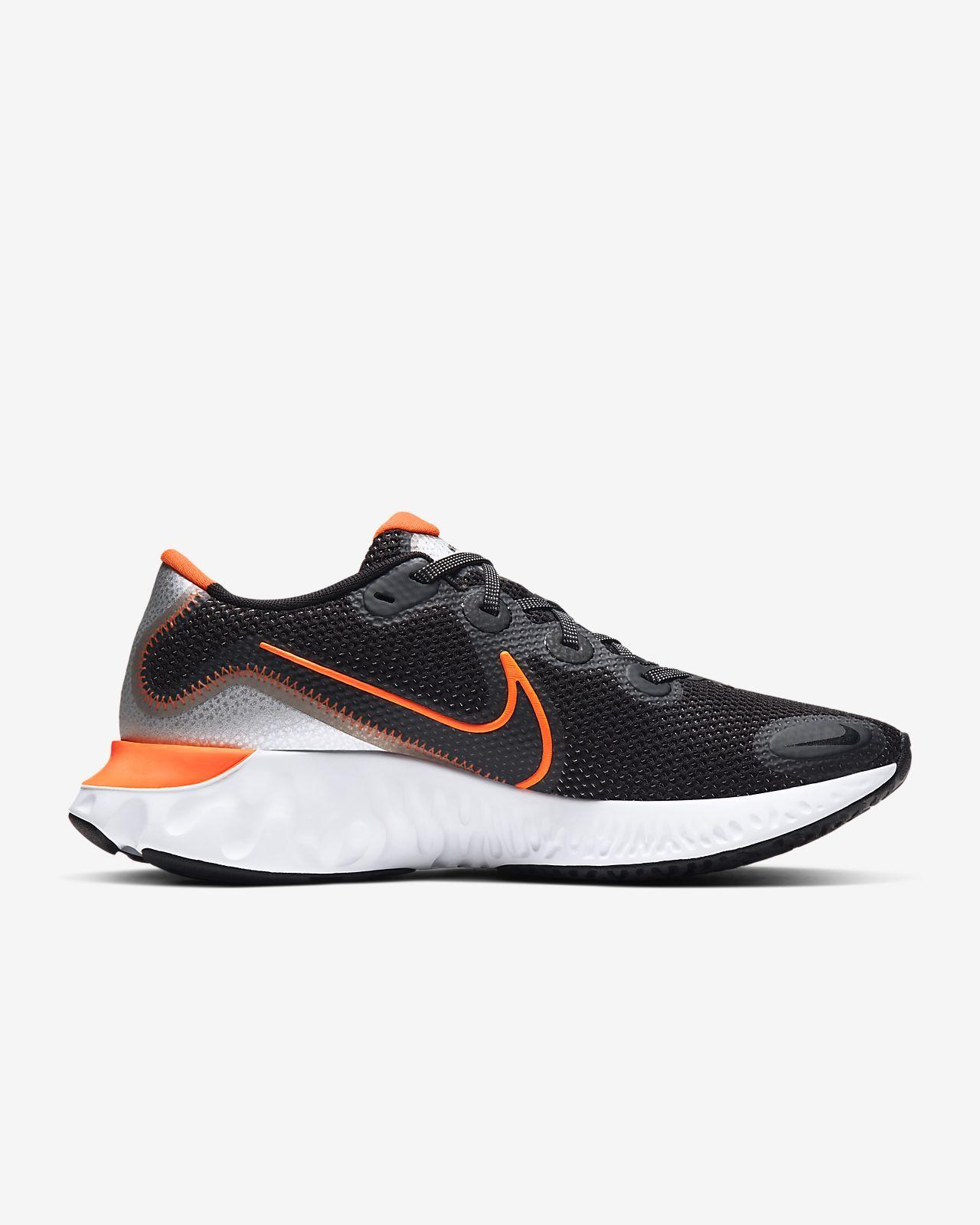 Chaussure de running Nike Renew Run pour Homme. Nike FR | Nike ...
