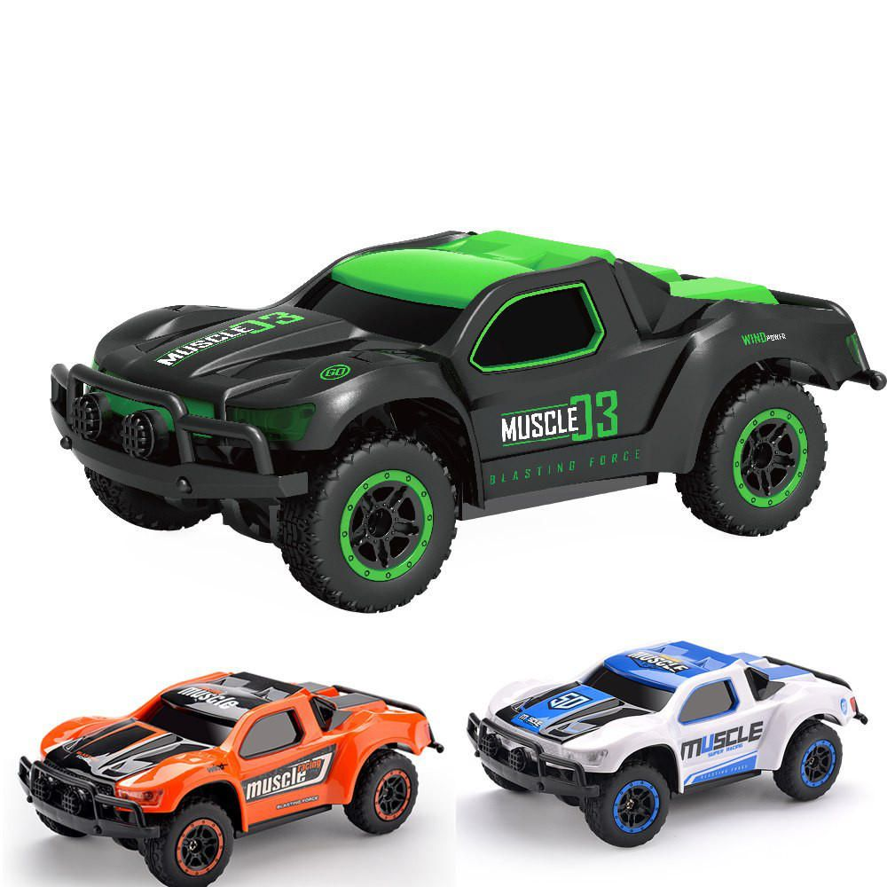 Pin By Tk Taiho On Rc Cars In 2020 Rc Cars Electric Rc Cars Sand Rail