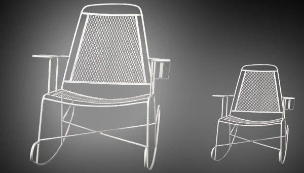 sofa cama individual mexico df 3 seater malaysia bases de madera para colchon en monterrey ...