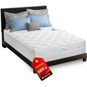 Sleep Number Bed Prices Sleep Number Bed Prices Costs With