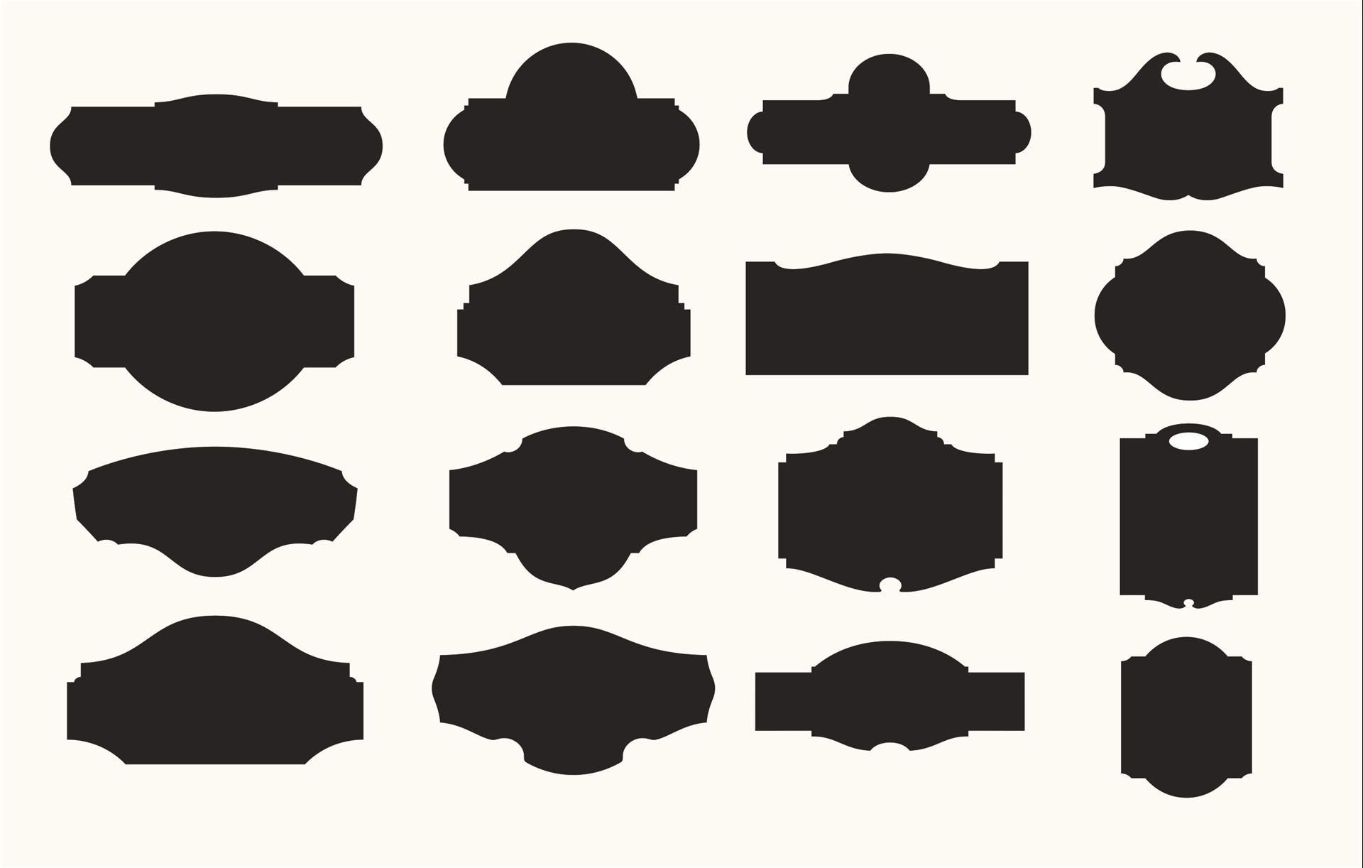 Sign shapes google vegas baby pinterest shapes sign shapes google jeuxipadfo Images